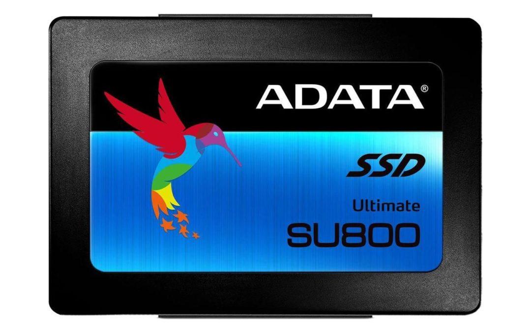 ADATA Odzyskiwanie danych z dysku przenośnego, USB, Karty pamięci, Pendrive